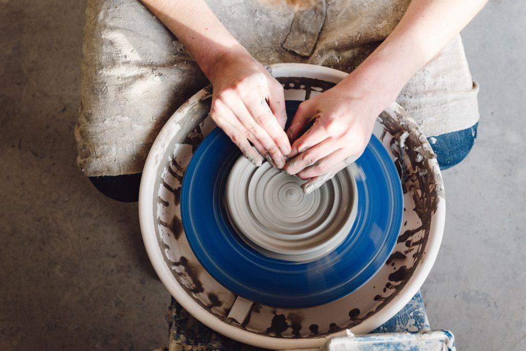 Valoriser savoir-faire artisans